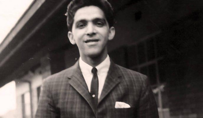 Ahmed-Timol1