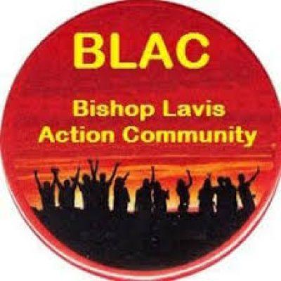 Bishop Lavis Action Community