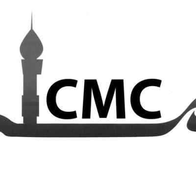 Cape Muslim Congress logo