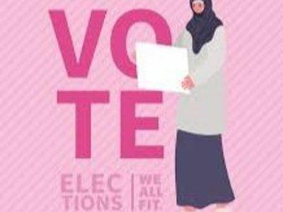 Elections-Muslim
