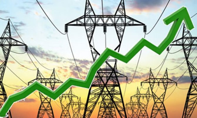 Electricity-Cost