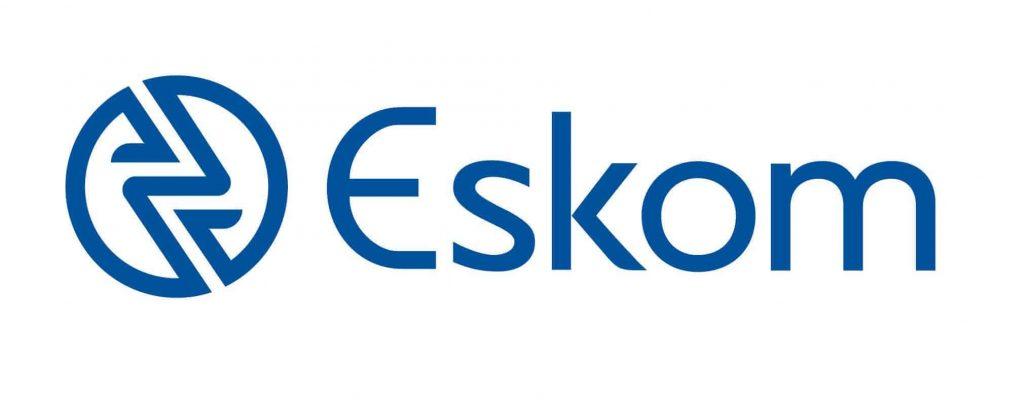 Eskom-logo-lrg