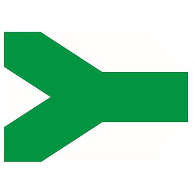 Greens Party logo