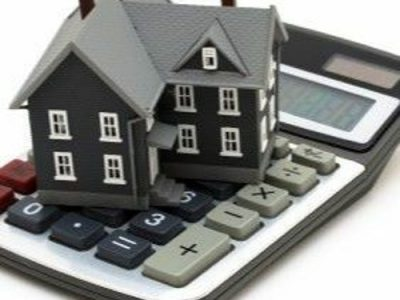 Home-calculate