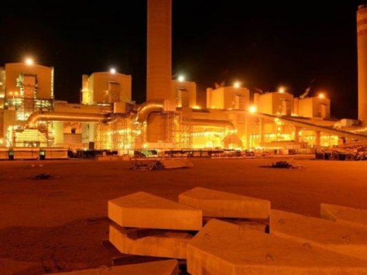 Medupi-power-station.-Source-Eskom.co_.za_-640x480-1