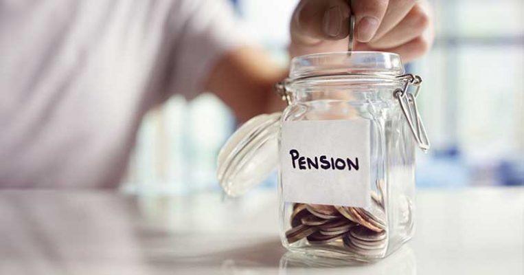 MoneyShop-Retirement-Annuity