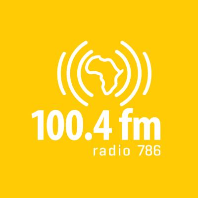 R786 Logo Image