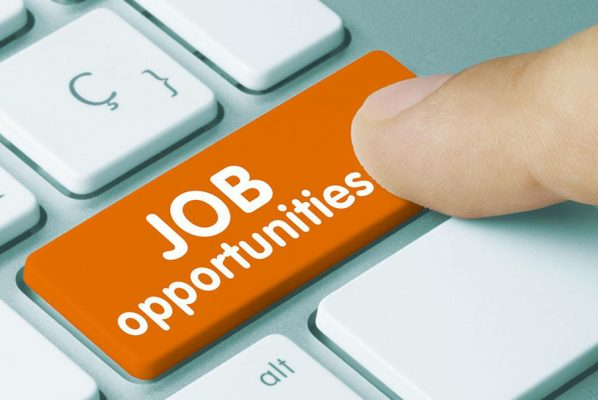 RPSC-Recruitment