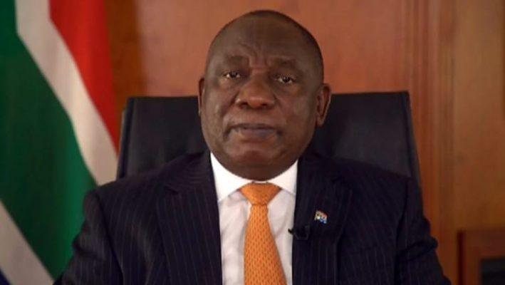 SABC-News-Cyril-Ramaphosa-1-1