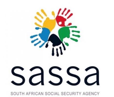SASSA - new