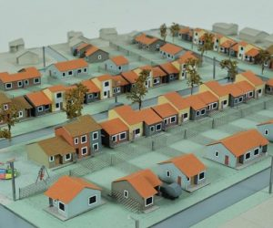 SA%u2019s-biggest-housing-project-to-cater-for-lower-income-earners