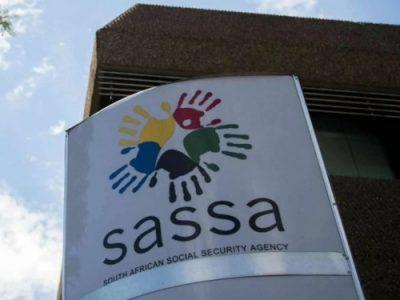 Sassa-sign