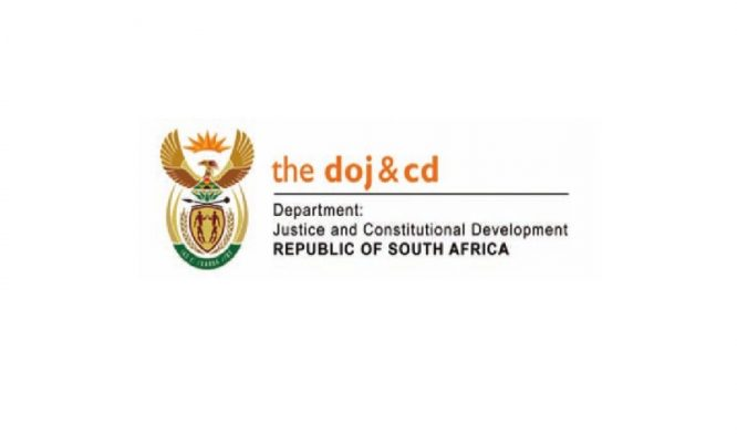 South_Africa_Department_of_Justice_and_Constitutional_Development_logo-1200x720