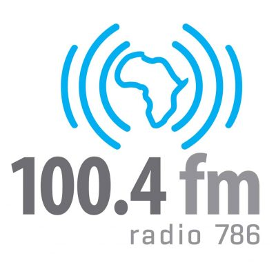 The Difference of Radio 786 2