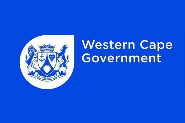 Western-Cape-Government