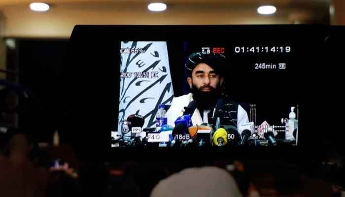 Zabihullah-Mujahid-Taliban-TOLOnews