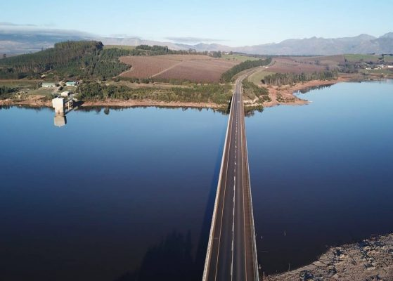 aa742f84-theewaterskloof-dam-august-cape-town-dam-levels-1200x858