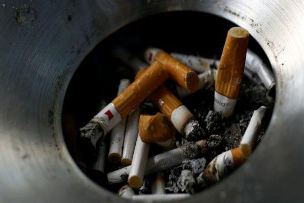 cigarettes-reuters-640