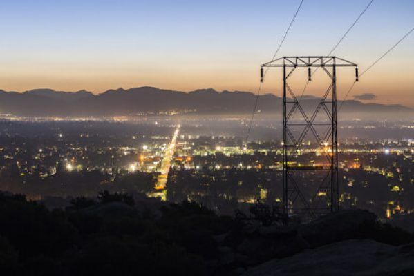 energy_efficiency_rolling_blackouts