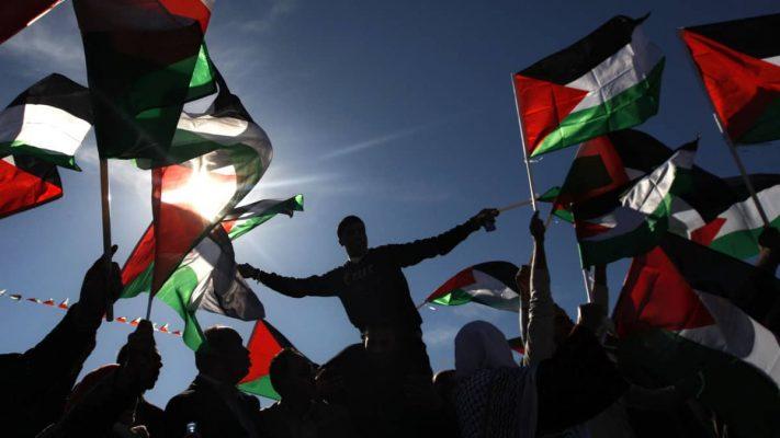 palestine-ap_327669110451