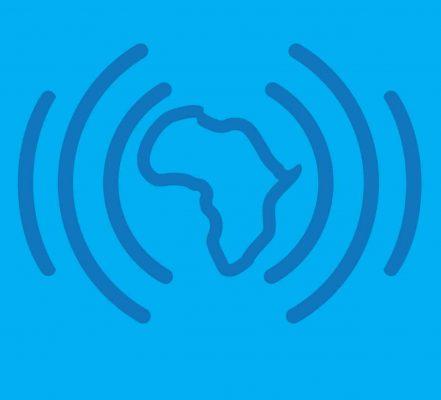 qaadirah blue logo
