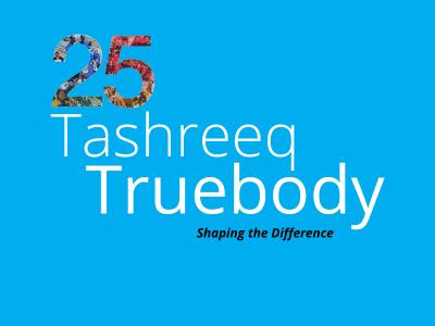 tashreeq truebody