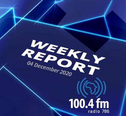 weekly report thumbnail 04122020