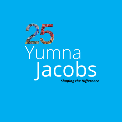 yumna jacobs